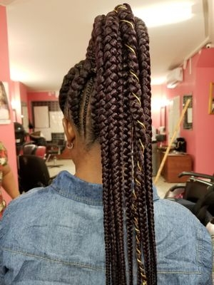 Best yasmine african hair braiding 717 flushing ave brooklyn ny African Hair Braiding Brooklyn Ny Inspirations