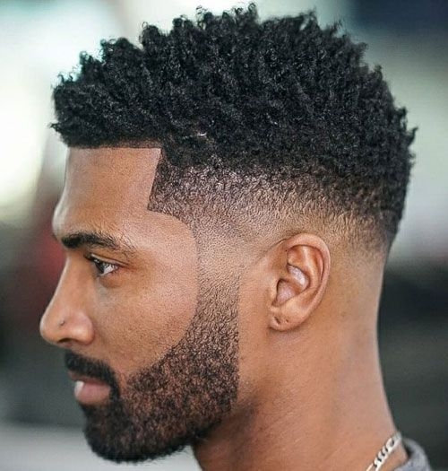 Cozy pin on hair styles Best Haircuts For African American Hair Designs