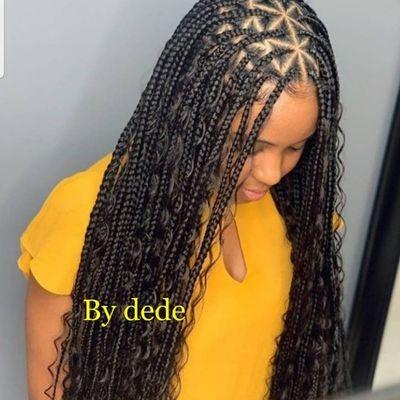 Fresh dede hair braiding request an appointment 35 photos Dede African Hair Braiding Inspirations