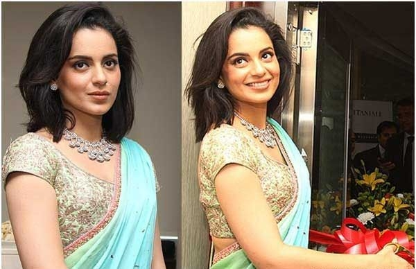 Stylish wwvhairstylestrends short hair styles short wedding Hairstyle For Very Short Hair On Saree Choices