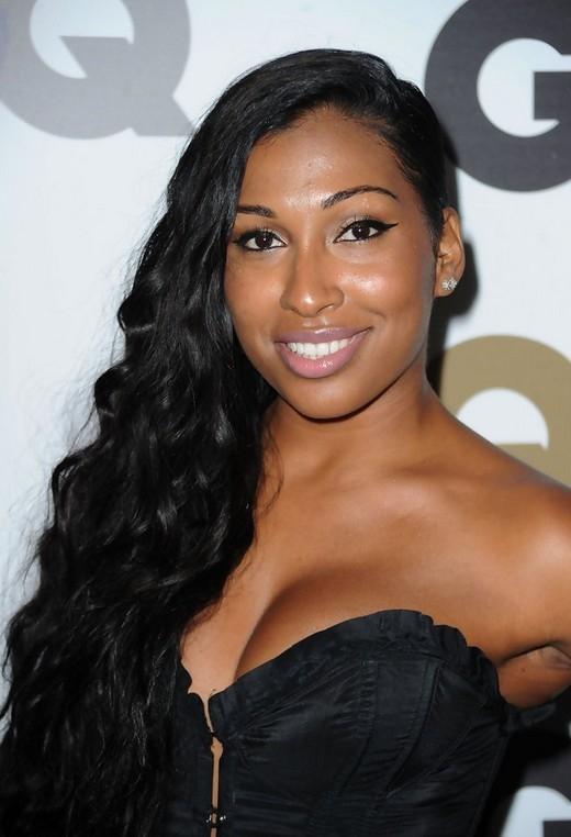36 best hairstyles for black women 2021 hairstyles weekly African American Side Hairstyles Ideas