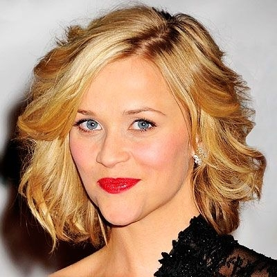 Awesome pin on hair Blow Dry Short Hair Styles Ideas