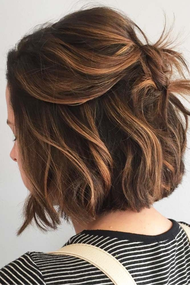 Best 90 amazing short haircuts for women in 2020 Cute Short Haircut Pictures Ideas
