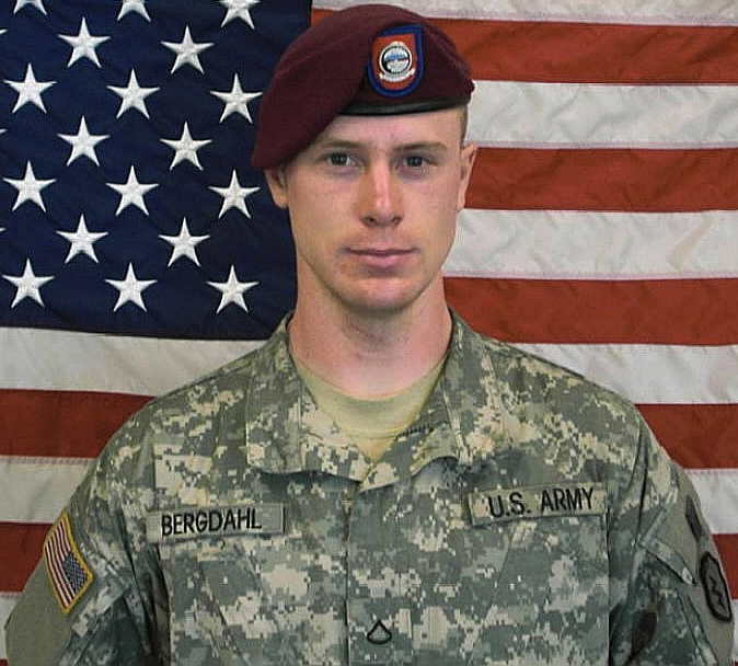 Cozy bowe bergdahl wikipedia American Army Man Pictures Designs