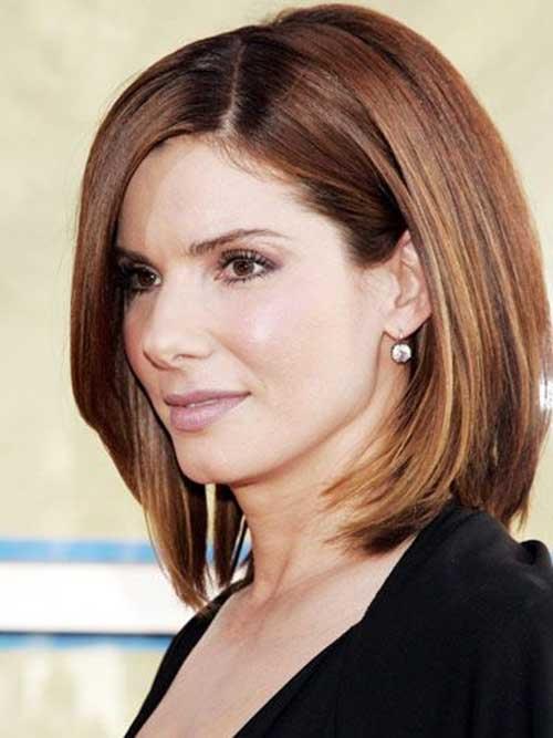 Trend 15 medium short hair cuts Style Medium Short Hair Inspirations
