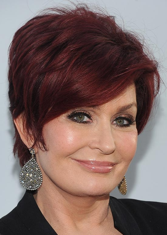 Trend 50 best hairstyles for short red hair Cute Hairstyles For Short Red Hair Inspirations