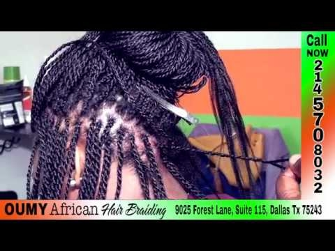 Trend african hair braiding forest lane oumy african hair African Hair Braiding Dallas Tx Choices