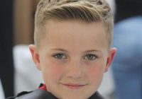 116 sweet little boy haircuts to try this year Short Boys Hair Styles Ideas