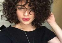17best curly short hair 500666 curly hair styles Curled Short Hair Styles Ideas