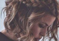20 feminine short haircuts for wavy hair styles weekly Style Short Wavy Hair Inspirations