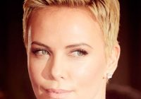 25 best celebrity short hairstyles 2012 2013 Famous Short Hair Styles Choices