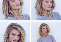 25 short medium length haircuts Hair Styles Short To Medium Ideas