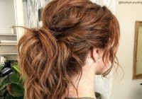 30 best hairstyles for thick hair trending thick haircuts Braided Hairstyles For Thick Layered Hair Ideas