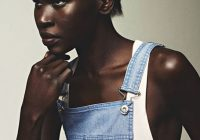 30 stylish short hairstyles for black women the trend spotter Black Girl Short Haircuts Ideas