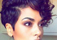 37 best short haircuts for women 2020 update Short Haircuts On Women Inspirations