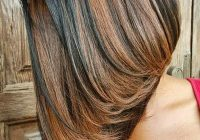 40 gorgeous sew in hairstyles that will rock your world Short Hair Sew In Styles Inspirations