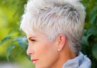 50 best short hairstyles for women in 2020 Images Of Short Haircuts Inspirations