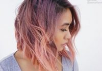 50 best short hairstyles for women in 2020 Short Hair Styles And Colors Ideas