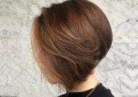 50 best short hairstyles for women in 2020 Styles Of Short Hair Ideas
