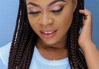 50 cute cornrow braids ideas to tame your naughty hair Cornrow Hairstyle Braid For Women