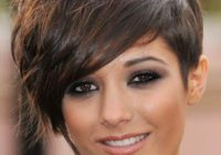 60 unbeatable short hairstyles for long faces 2020 Short Hairstyles For Thick Hair Long Face Choices