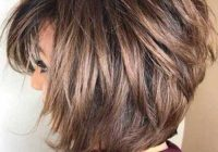 70 best short layered haircuts for women over 50 short Style Short Layered Hair Inspirations