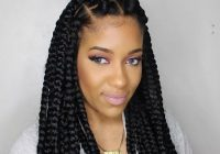75 amazing african braids check out this hot trend for summer Braided Hairstyles For Africans Inspirations