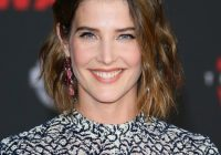 80 best celebrity short hairstyles short haircuts for Famous Short Hair Styles Choices