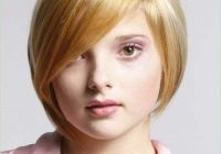 80 delightful short hairstyles for teen girls Short Haircuts For Teenage GirlsImages Ideas