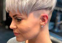 90 amazing short haircuts for women in 2020 Short Haircuts On Women Inspirations