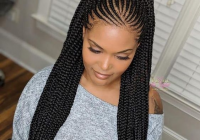 african hair braiding styles lilostyle in 2020 african African Hair Braid Styles Pictures Choices