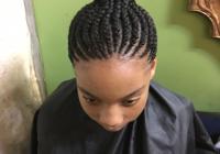 afrogenix african braids of dallas afrognx african braids African Hair Braiding Dallas Tx Ideas
