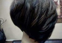 Awesome 10 layered bob hairstyles for black women bob haircut and African American Layered Bob Hairstyle Photos