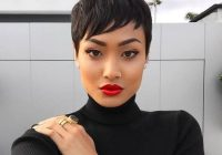 Awesome 10 weave hairstyles for black women to try in 2019 African American Short Weave Hairstyles