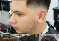 Awesome 100 cool short hairstyles and haircuts for boys and men Short Hair Hairstyles Boys Ideas