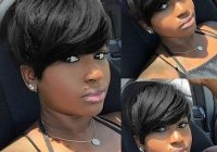Awesome 1000 ideas about black hairstyles on pinterest short Short Black Hairstyles Pinterest Choices