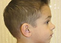Awesome 116 sweet little boy haircuts to try this year Short Haircuts For Little Boys Inspirations