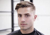 Awesome 150 best short haircuts for men most popular short hair Hairstyles With Short Hair For Guys Ideas