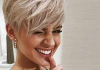 Awesome 20 funky short hairstyles 2018 short hairstyles haircuts Funky Short Haircuts Choices