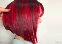 Awesome 21 stunning short red hair color ideas trending in 2020 Images Of Short Red Hairstyles Inspirations