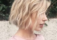 Awesome 22 short blonde hair ideas to inspire your next salon visit Short Blonde Hair Styles Choices
