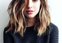 Awesome 23 cute medium short haircuts short hairstyles haircuts Cute Short To Medium Haircuts Choices