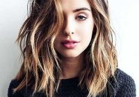 Awesome 25 best hairstyles for short medium hair httpwwwshort Hair Styles Short To Medium Ideas