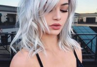 Awesome 25 best short hairstyles for teenage girls 20182019 Short Hair Styles For Teenagers Inspirations