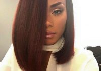 Awesome 25 trendy african american hairstyles 2021 hairstyles weekly Sew In Weaves Hairstyles African American Ideas