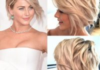 Awesome 28 best new short layered bob hairstyles popular haircuts Pictures Of Short Layered Bob Haircuts Choices