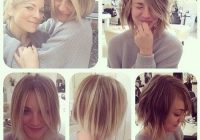 Awesome 28 cute short hairstyles ideas popular haircuts Diy Haircuts For Short Hair Inspirations