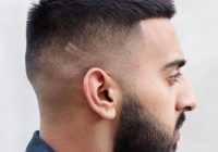 Awesome 30 ideas mens hairstyle for round face shape round face Short Haircut For Round Face Man Inspirations