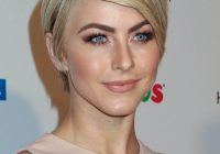 Awesome 30 short straight hairstyles and haircuts for stylish girls Straight Hair Short Styles Ideas