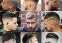Awesome 45 best short haircuts for men 2020 styles Best Hairstyle For Short Hair Inspirations